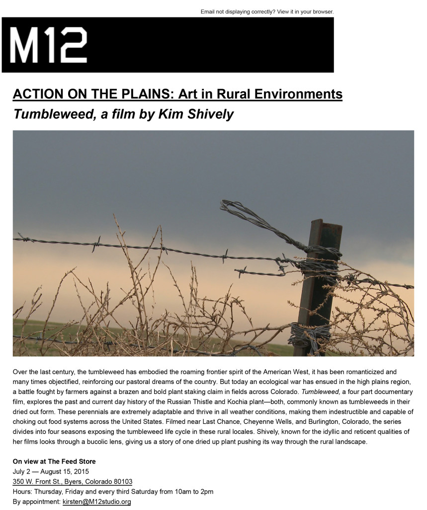 M12-Action-on-the-Plains-with-KIM-SHIVELY-1