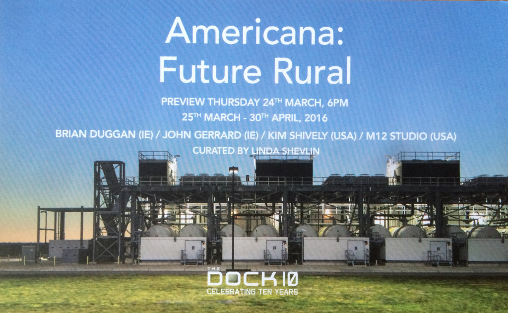 Future Rural 01